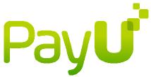 PayU payment logo